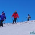 095-adventureV Berg-Silvester 2014