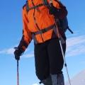096-adventureV Berg-Silvester 2014
