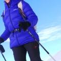 097-adventureV Berg-Silvester 2014