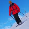 098-adventureV Berg-Silvester 2014