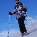 099-adventureV Berg-Silvester 2014