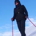 100-adventureV Berg-Silvester 2014