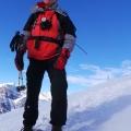 101-adventureV Berg-Silvester 2014