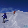 102-adventureV Berg-Silvester 2014