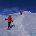 103-adventureV Berg-Silvester 2014
