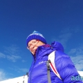 104-adventureV Berg-Silvester 2014