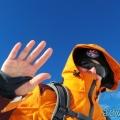 105-adventureV Berg-Silvester 2014