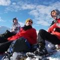 106-adventureV Berg-Silvester 2014