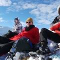 107-adventureV Berg-Silvester 2014