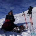 108-adventureV Berg-Silvester 2014