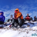 109-adventureV Berg-Silvester 2014