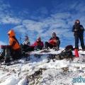 110-adventureV Berg-Silvester 2014