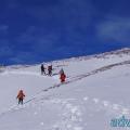111-adventureV Berg-Silvester 2014