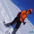 112-adventureV Berg-Silvester 2014