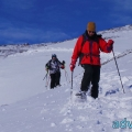 113-adventureV Berg-Silvester 2014