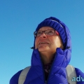 114-adventureV Berg-Silvester 2014