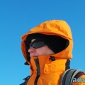 115-adventureV Berg-Silvester 2014