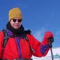 116-adventureV Berg-Silvester 2014