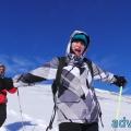 117-adventureV Berg-Silvester 2014