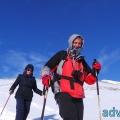 118-adventureV Berg-Silvester 2014