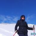 119-adventureV Berg-Silvester 2014
