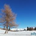 120-adventureV Berg-Silvester 2014