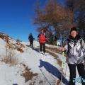 121-adventureV Berg-Silvester 2014