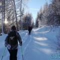 122-adventureV Berg-Silvester 2014