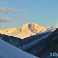 124-adventureV Berg-Silvester 2014