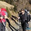 002_adventureV_Berg-Silvester_2015