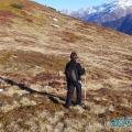 016_adventureV_Berg-Silvester_2015
