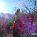 017_adventureV_Berg-Silvester_2015