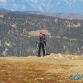 025_adventureV_Berg-Silvester_2015