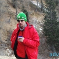 046_adventureV_Berg-Silvester_2015