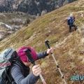 050_adventureV_Berg-Silvester_2015