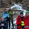 056_adventureV_Berg-Silvester_2015