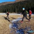 081_adventureV_Berg-Silvester_2015