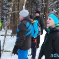 031-adventureV - Mondi - Firmen-Event 2015.JPG