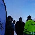 043-adventureV - Mondi - Firmen-Event 2015.JPG