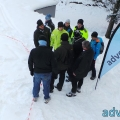 049-adventureV - Mondi - Firmen-Event 2015.JPG