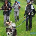 073-adventureV - DogDays Nauders 2015.JPG