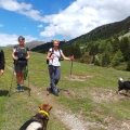 029-adventureV - DogDays Nauders 2016