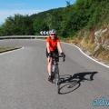 032-Rennrad Bassano 2014