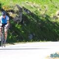 035-Rennrad Bassano 2014