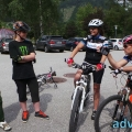 001-Veggie BikeDays Hinterstoder 2013