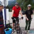 002-Veggie BikeDays Hinterstoder 2013
