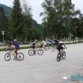 003-Veggie BikeDays Hinterstoder 2013