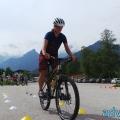 004-Veggie BikeDays Hinterstoder 2013
