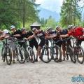 005-Veggie BikeDays Hinterstoder 2013