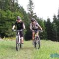 008-Veggie BikeDays Hinterstoder 2013